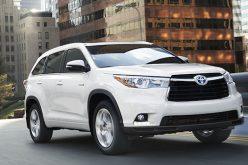Công nghệ 24h: Những mẫu xe được dùng lâu nhất tại Mỹ chủ yếu là xe Nhật