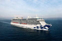Dạo Đài Bắc, Nhật Bản theo trào lưu fly-cruises cùng du thuyền 5 sao