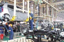"""Doanh nghiệp ô tô xin ưu đãi, Bộ Tài chính khẳng định phải có """"ràng buộc"""""""
