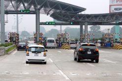 Phó Thủ tướng yêu cầu giảm giá BOT, sửa Nghị định xăng dầu