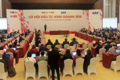 Kịch bản nào cho thị trường chứng khoán Việt năm 2018?