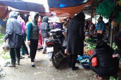 """Thị trường 24h: Rét kéo dài """"thổi giá"""" thực phẩm ở chợ truyền thống"""