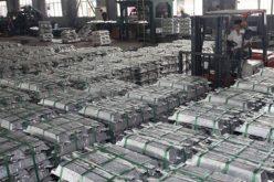 """Doanh nghiệp Mỹ đòi chặn nhập khẩu nhôm Trung Quốc """"đội lốt"""" hàng Việt"""