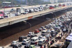 Bất cập thu – chi quỹ bảo trì đường bộ: Những bóc tách từ kiểm toán Nhà nước