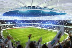 Nền kinh tế bóng đá kỳ lạ của Uzbekistan