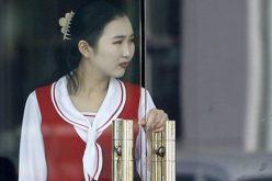 Doanh nhân Triều Tiên ở Trung Quốc chật vật xoay xở với lệnh cấm vận