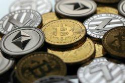 Indonesia cảnh báo người dân về mua bán, giao dịch tiền ảo