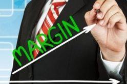 """""""Tăng tỷ lệ ký quỹ margin có thể sẽ bắt đầu từ ngày 1/3/2018"""""""