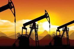 Muốn khôi phục sản lượng, OPEC cần giải bài toán số liệu