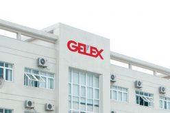 GEX niêm yết trên HOSE với giá 25.100 đồng/cổ phiếu