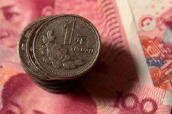 Trung Quốc đổi cách kiểm soát nhân dân tệ