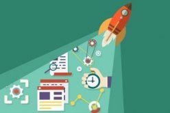 Thêm cơ hội gọi vốn cho startup Việt