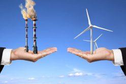 Chi phí sản xuất năng lượng tái tạo giảm kỷ lục: Kỷ nguyên mới đã đến?