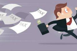 Doanh nghiệp 24h: PV GAS bị truy thu thuế cả trăm tỷ đồng