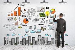 Công ty khởi nghiệp băn khoăn với lựa chọn ICO