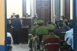 """Phiên sáng 13/1: Xét hỏi em trai Phạm Công Danh, nhiều """"đại gia"""" được triệu tập vẫn vắng mặt"""