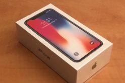 Công nghệ 24h: Trước Tết Âm lịch, iPhone X giảm giá hàng triệu đồng