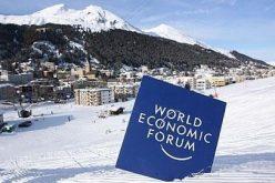 Việt Nam mong đợi gì từ Diễn đàn kinh tế thế giới tại Davos, Thụy Sĩ?