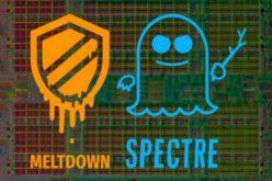Intel bị kiện hàng loạt sau khi scandal lỗi chip được công bố
