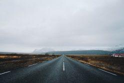 Chinh phục Iceland: Sông băng vực tuyết và những ngọn núi lửa ngủ quên