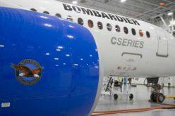 Boeing bất ngờ thua trong vụ kiện với Bombardier
