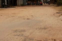 Bất cập thu – chi phí bảo trì đường bộ