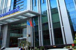 """Sacombank muốn bán cổ phiếu của ngân hàng """"chết nhưng chưa chôn"""""""