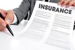 Lơ là giám sát quy trình bán bảo hiểm phi nhân thọ