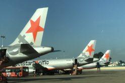 """Jetstar """"lỗ trong kế hoạch"""" là lỗ bao nhiêu?"""