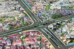 TP.HCM: Điều chỉnh hệ số giá đất tính bồi thường ở 3 dự án