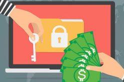 Nhiễm mã độc WannaCry, dữ liệu của Cảng Sài Gòn bị hacker mã hóa