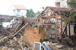 Chỉ đạo nổi bật: Điều tra, làm rõ vụ nổ nghiêm trọng tại Bắc Ninh