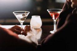 Tiết lộ sốc về những bữa tiệc sex và ma túy của thế giới startup, Silicon Valley