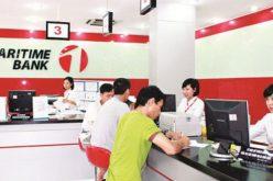 VNPT tiếp tục muốn thoái vốn tại Maritime Bank