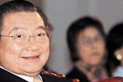 Tỷ phú Thái sắp nhận 1.200 tỷ đồng cổ tức từ Sabeco