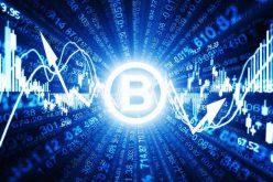 Sức mạnh của Blockchain có thể thay đổi lĩnh vực bất động sản?