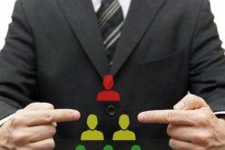 Vì sao nhiều công ty đang loại bỏ dần các quản lý tầm trung