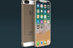 iPhone SE 2 dùng vỏ kính, hỗ trợ sạc không dây?