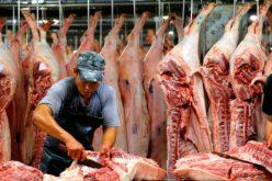 Thị trường thịt heo sẽ cân bằng trong năm mới