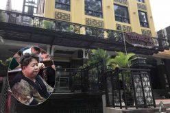 Vụ án Hứa Thị Phấn: Căn nhà hơn 622m2 được bán với giá 1.260 tỷ đồng