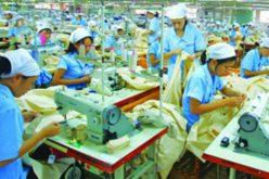 Tổng CTCP Dệt may Nam Định bị phạt 200 triệu đồng