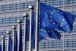 EU đầu tư 1 tỷ EUR cho siêu máy tính nhanh nhất thế giới vào năm 2023