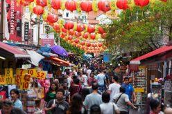 8 địa điểm cần ghé thăm khi đến Singapore