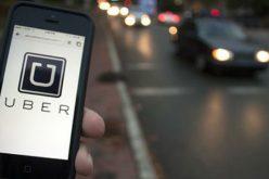 Cục trưởng Cục Thuế TP.HCM: Uber khởi kiện là chuyện không lạ!