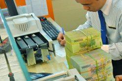 Ngân hàng Nhà nước tiếp tục 'thúc' xử lý nợ xấu