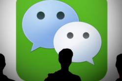 Wechat bị cáo buộc lưu lịch sử trò chuyện của người dùng