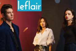 Kênh bán lẻ online Lelfair nhận được đầu tư 3 triệu USD