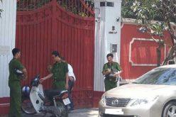 Kê biên, phong tỏa hơn 100 bất động sản liên quan bà Hứa Thị Phấn