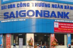 Cơ hội trở thành cổ đông lớn ngân hàng khi Thành ủy TP.HCM sẽ thoái hết vốn khỏi Saigonbank