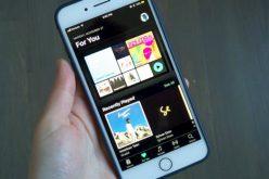 """Apple cho ra mắt iOS 12 """"siêu khủng"""" vào năm nay"""